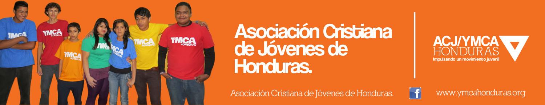 Ymca Honduras